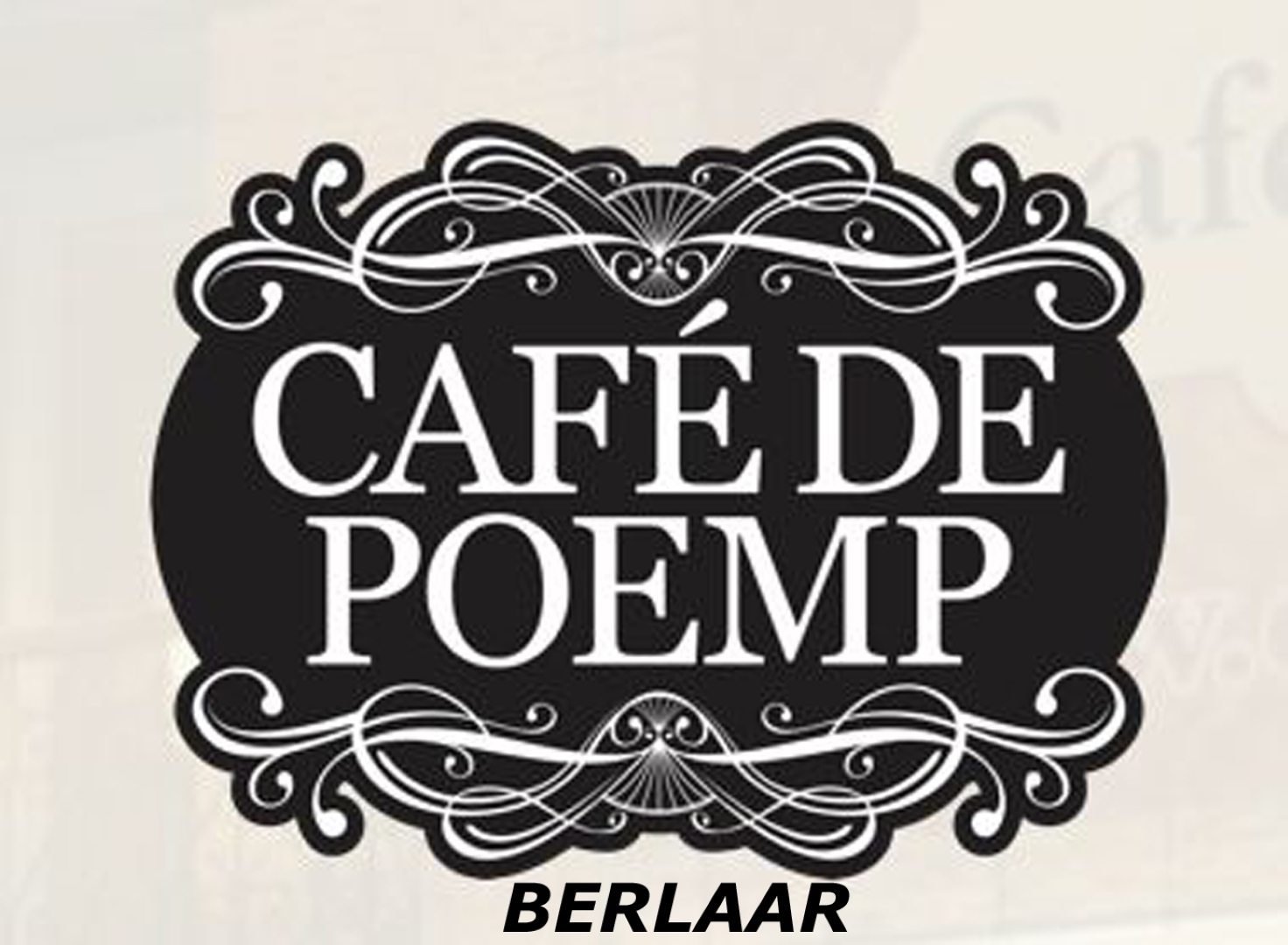 cafe de poemp.jpg